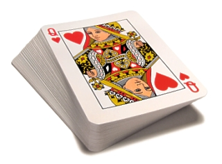 434247_61326256_cards_medium