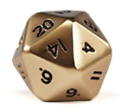 large_dice