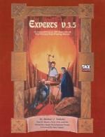 experts-v3-5