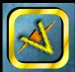 icon1a
