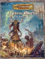 libris_mortis