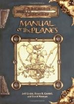 manualoftheplanes