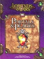 portalsplanes