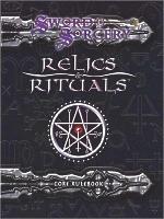 relics-rituals