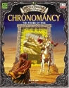 Chronomancy-s