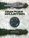 CreatureCollection