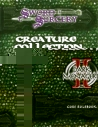 CreatureCollection2