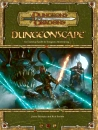 Dungeonscape