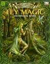 FeyMagic