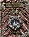 MonstersOfFaerun