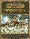 Stormwrack