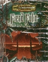 fiendfolio