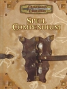 spellCompendium