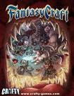 FantasyCraft Cover