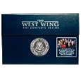 Westwing complete2