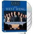 westwing1b