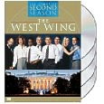 westwing2b