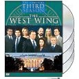 westwing3b