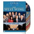 westwing4b