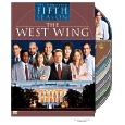 westwing5b