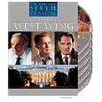 westwing6b