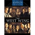 westwing7b