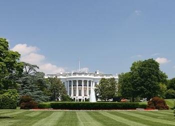 White_House_lawn1