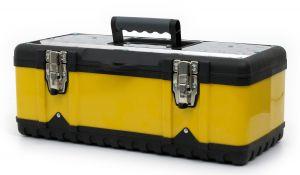 GM Toolbox