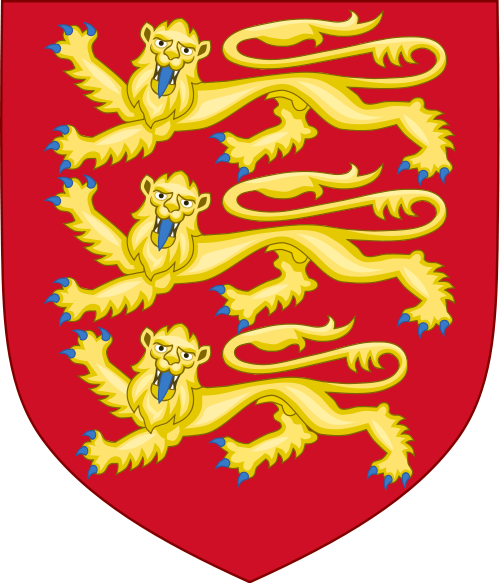 Royal_Arms_of_England_(1198-1340)