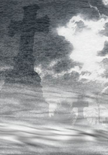527958_37408215-fog-s