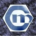 CMIcon2-128