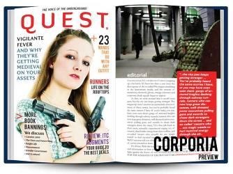 Corporia_Quest_section_s-opt
