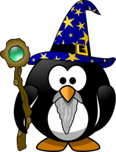 magician-penguin-md
