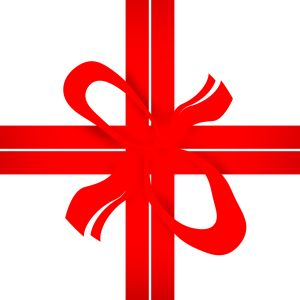 red-gift-1153847-m