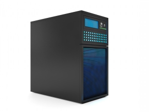 3d-illustration-of-computer-technologies--concept-server-station-1398483-m