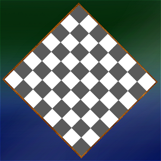 chess-board1