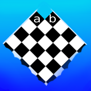 chess-board3