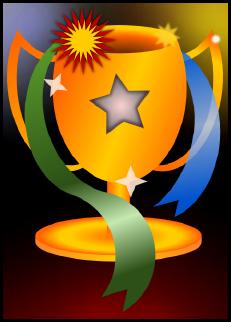 trophy-m-black