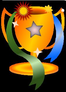 trophy-m