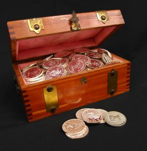 treasure-chest-and-silver-dollars-1018791-m