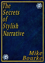 The Secrets Of Stylish Narrative Cover