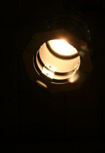spotlight-497119-m