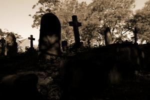 cemetery-1300005-m