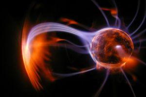 black-hole-245746-m