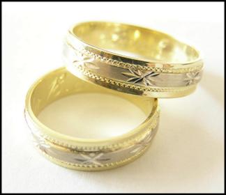 wedding-ring-1417592