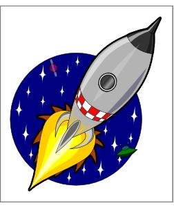 12603897401052211911Kliponius_Cartoon_rocket-svg-med