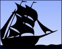 sail-ship-md