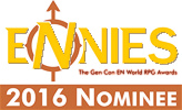 ennies2016nominee small