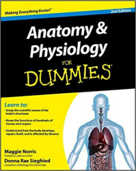 anatomy-physiology-for-dummies