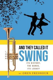 and-they-called-it-swing